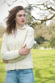 women u0027s aran sweaters cable knit sweaters u2013 aran sweaters direct