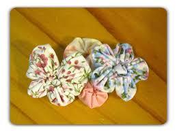 stitches and love clover quick yo yo makers