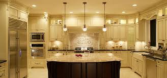 new kitchen kitchen home remodeling new kitchens home improvement contractor