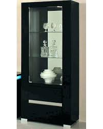 southern enterprises china cabinet china cabinet display accessories china cabinet accessories southern