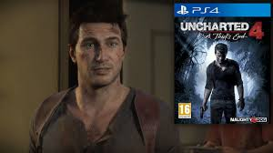 Seeking Parents Guide Parents Guide To Uncharted 4 Askaboutgames