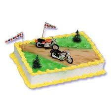 61 best motorcycles cakes images on pinterest motorcycle cake