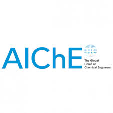 Post Your Resume Online For Free by Elearning Associate Job At The American Institute Of Chemical