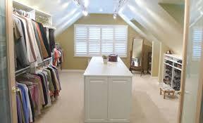 small closet lighting ideas stylish closet lighting awesome house lighting install closet