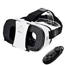 target black friday vr goggles cheap vr glasses online vr glasses for 2017