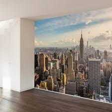 interesting world map wall mural decal photo decoration ideas large size extraordinary world map wall mural decal images ideas