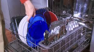 Buy Maytag Dishwasher Maytag Dishwashers What U0027s Inside Matters Youtube