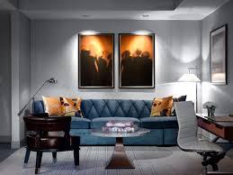Hotel Interior Decorators by Download Interior Decorator Las Vegas Gen4congress Com