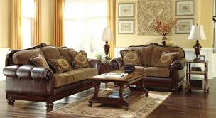 Natuzzi Leather Sofas For Sale Favored Photo Grey Sofa Set Cheap Awesome Sofa Chair Yorkshire