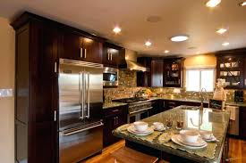 moving kitchen island kitchen island cost coasttoposts com