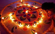 spiritual significance of diwali celebration s