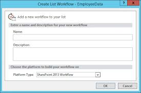 sharepoint designer there is no sharepoint designer 2016 so here s how to use