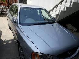 hyundai accent gle 2008 used hyundai accent gle 2008 in lucknow 2944888 cartrade