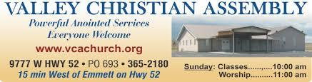 vineyard boise christian fellowship church and worship centers emmett connections