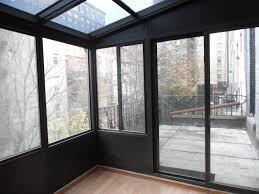 Westside Home Decor Upper West Side Apartments For Rent Home Decor Interior Exterior