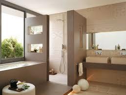 bad freistehende badewanne dusche die besten 25 badewanne mit dusche ideen auf duschbad