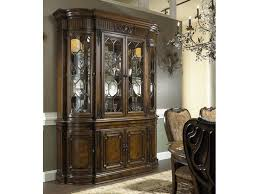 dining room china hutch fine furniture design dining room china cabinet 1150 841 842