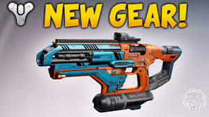 destiny rise of iron gear u0026 locations plaguelands updated