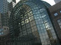 всемирный финансовый центр это что такое всемирный финансовый