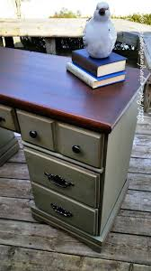 Desk Refinishing Ideas 31 Best Home Dec Ideas Images On Pinterest Desk Makeover Desk