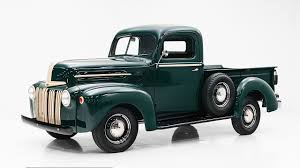 ford pickup classic trucks for sale classics on autotrader