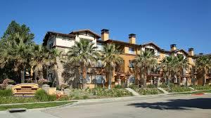 the reserve at empire lakes apartments rancho cucamonga 11210
