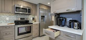 kitchen cupboard overhead lights kitchen cabinets styles colors features heartland