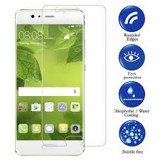 Tempered Glass Windows For Sale 9h Tempered Glass Screen Protector For Huawei P10 Sale Banggood