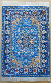 Safavieh Rug by Blue Persian Area Rug Zebra 21 Rugs Manual 09