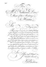 D Nealian Handwriting Worksheets Round Hand Wikipedia