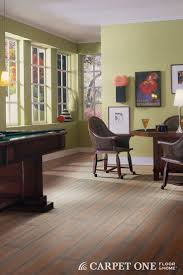 Laminate Flooring Columbus Ohio 27 Best Room Game Room Images On Pinterest Basement Ideas