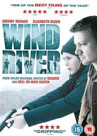 film online wind river rent wind river 2017 film cinemaparadiso co uk
