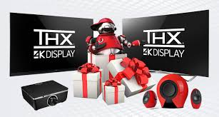 black friday surround sound black friday and cyber monday 2016 thx home theater shopping guide