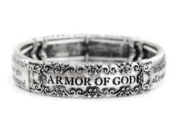 armor of god bracelet burnished silver armor of god bracelet d s keepsakes wholesale