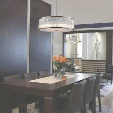 led dining room lighting 35 best collection of oversized led light chandelier dining room