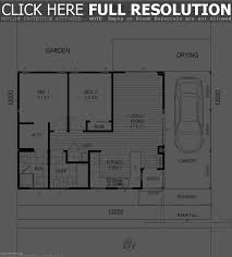 awesome one story house plans bedroom one story house plans also two floor bath interall luxihome