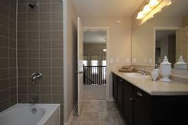 model bathrooms bathroom models bathroom model bathroom models home design new