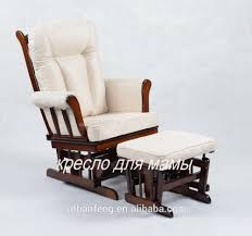 Rocking Chair Or Glider Electric Rocking Chair Electric Rocking Chair Suppliers And