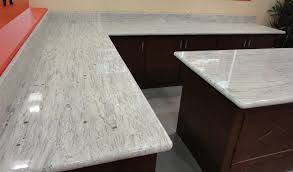 river white granite countertops river white granite countertops china granite vanity tops china