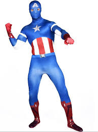 Captain America Halloween Costume Kids Images Captain America Halloween Costume Captain America