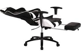 Best Desk Chairs For Gaming 15 Best Pc Gaming Chair 2018 Affordable Desk Chair Chairthrone