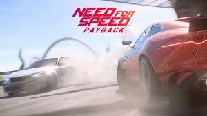 Lamborghini Murcielago Need For Speed - need for speed no limits kelly u0027s chop shop tidal run freelancergamer