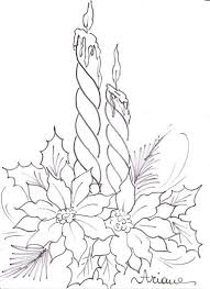 poinsettia coloring pages cox high speed internet webmail drawing and sketching