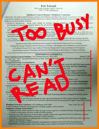 resume bullet points bullet point resume