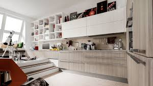 Cucine Modulari Ikea by Kitchen Decorating Poliform Varenna Kitchen Cucina Mobile Cucine
