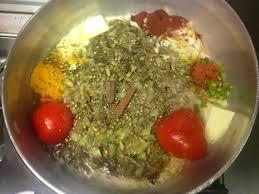 cours de cuisine indienne cours de cuisine indienne chez achiana avec groupon la divague