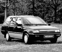 white mitsubishi lancer mitsubishi lancer combi specs 1989 1990 1991 1992 autoevolution