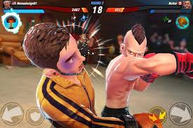 game get rich mod untuk android download boxing stars apk update v1 0 2 mod money for android