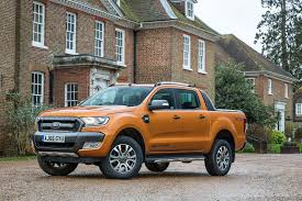 in review ford ranger wildtrak 3 2 tdci new ford ranger diesel pick up double cab limited 2 3 2 tdci 200