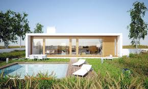 House Plans With Pool House Guest House Chic Idea 5 Guest House Design Micro Ideas Cute Pool Houses Home